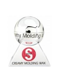 Текстурирующий крем-воск для волос TIGI S-Factor Molding Wax 50 мл.