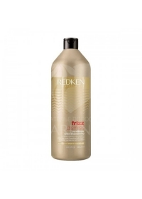 Кондиционер для гладкости волос Redken Frizz 1000 мл.