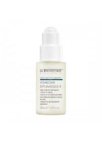 Лосьон против выпадения волос La Biosthetique Regenerante 30 мл.