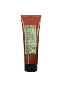 Маска для вьющихся волос Dikson Idratante 250 мл.