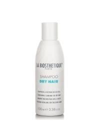 Шампунь для сухих волос La Biosthetique Dry Hair 100 мл.