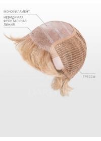 Искусственный парик Boston Mono Ellen Wille
