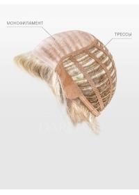 Искусственный парик Date Mono Ellen Wille