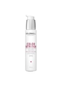 Сыворотка для сохранения цвета Goldwell Extra 100 мл.