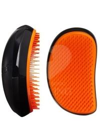 Расческа для волос Tangle Teezer Salon Elite Highlighter Collection