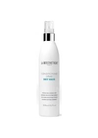 Спрей-кондиционер для сухих волос La Biosthetique Dry 200 мл.
