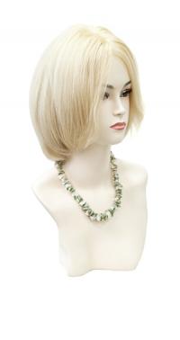 Натуральный парик Сифея (25 см)