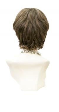 Натуральный парик Утсона (20 см)