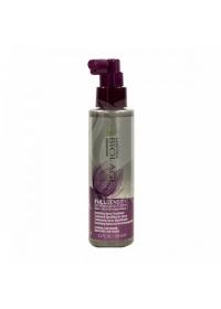 Уплотняющий спрей для тонких волос Matrix Biolage Fulldensity 125 мл.