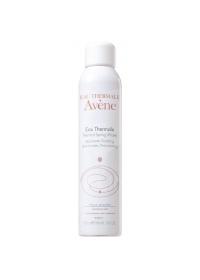 Вода термальная для чувствительной кожи  Avene 300 мл.