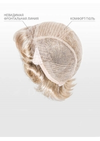 Искусственный парик Glory Ellen Wille
