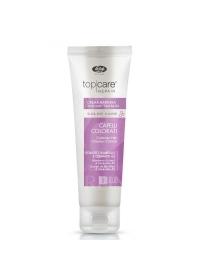 Крем для защиты кожи головы от окрашивания  Lisap Color Care 150 мл.