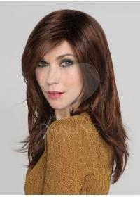 Искусственный парик Vogue Ellen Wille