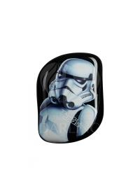 Расческа для волос Tangle Teezer Compact Styler Star Wars Stormtrooper