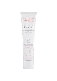 Восстанавливающий крем для чувствительной кожи Avene 15 мл.