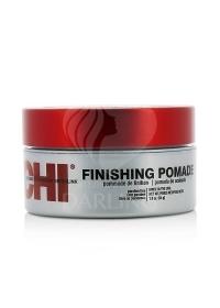 Помада для укладки непослушных волос CHI Finishing Pomade 54 г.
