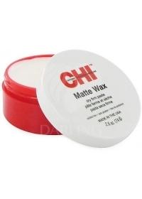 Паста  для укладки волос с матовым эффектом CHI Styling Twisted 74 г.