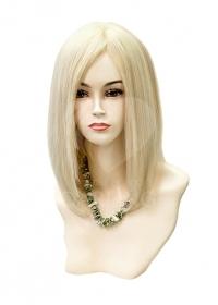Натуральный парик Элиза (37,5 см)