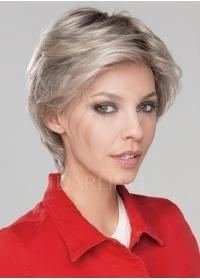 Искусственный парик Citta Mono Ellen Wille