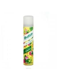 Сухой шампунь для всех типов волос Batiste Tropical  200 мл.