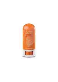 Солнцезащитный стик SPF 50+ для чувствительных зон Avene 8 г.