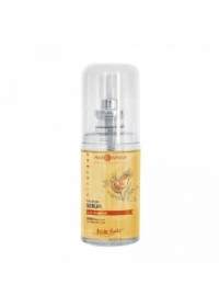 Сыворотка для волос с био маслом Арганы Hair Company 80 мл.