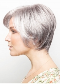 Цвет на фото: Silver Stone