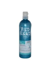 Шампунь для поврежденных волос Уровень 2 TIGI 750 мл.