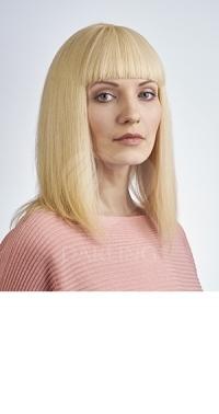 Натуральный парик Арабелла (42,5 см)