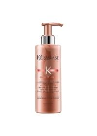 Очищающий кондиционер для вьющихся волос Kerastase 400 мл.