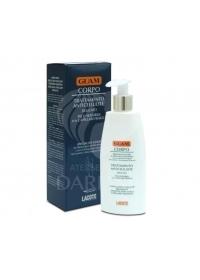 Крем антицеллюлитный для чувствительной кожи GUAM 200 мл.