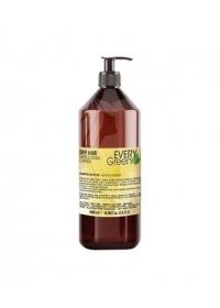 Шампунь для сухих волос Dikson Nutriente 1000 мл.