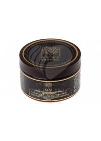 Восстанавливающая маска для сухих волос Nano Organic 300 мл.