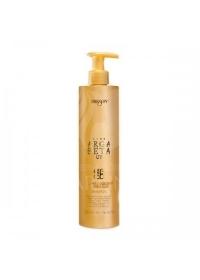 Шампунь  для окрашенных волос Dikson Coiffeur ArgaBeta 500 мл.