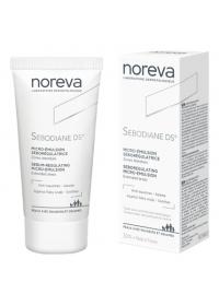 Микроэмульсия для шелушащиеся кожи Noreva Sebodiane 30 мл.