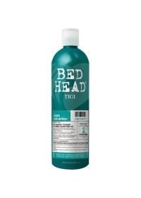 Кондиционер для поврежденных волос Уровень 2 TIGI 750 мл.