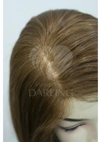 Натуральный парик Ирена (35 см)