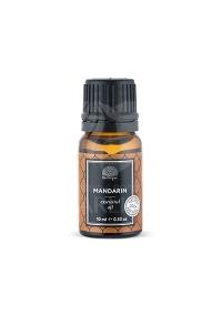 Эфирное масло Huilargan® мандарин (10 мл)