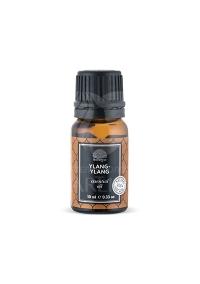 Эфирное масло Huilargan® иланг-иланг (10 мл)