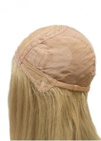 Натуральный парик Лара (35 см)
