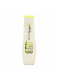 Нормализующий шампунь для жирных волос Matrix Biolage Cleanreset 250 мл.