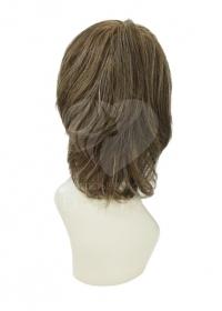 Искусственный парик 0029