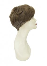 Искусственный парик 353714