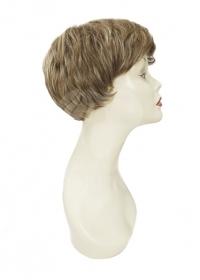 Искусственный парик 35371424