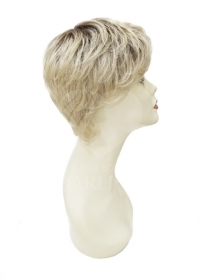 Искусственный парик 1511654
