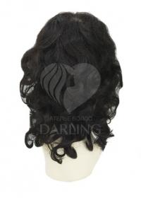 Искусственный парик 0041