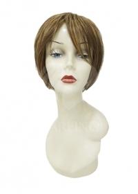 Искусственный парик 0042