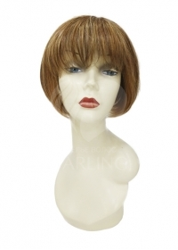Искусственный парик 0030