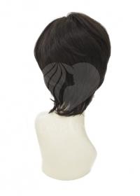 Искусственный парик 101474