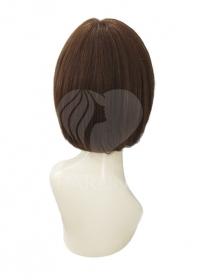Натуральный парик 6535